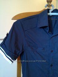 Итальянские рубашки Primo Emporio и Sorbino