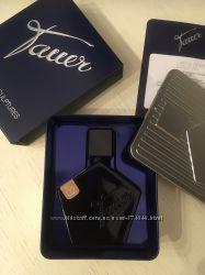 Tauer Perfumes L&acuteAir du Desert Marocain.