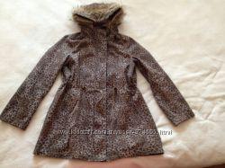 Куртка парка Dorothy Perkins