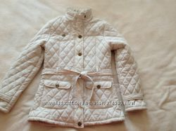 Демисезонная куртка Lee Cooper