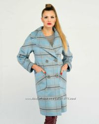 Куртки-пальто, парки фирмы Мангуст
