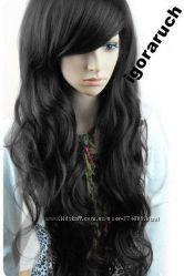 В наличии Парик волосы Dreamland 65 см