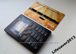 В наличии Телефон нанофон картофон AIEK AEKU M5