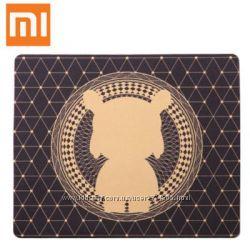 Оригинальный коврик для мыши от Xiaomi