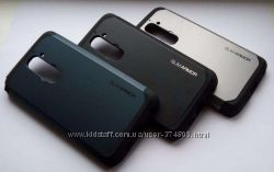 Чехол броня SLIM ARMOR для LG G2 G3, ASUS Zenfone 2, SAMSUNG S5 S7