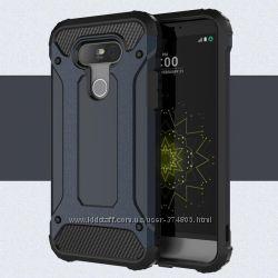Чехол броня для LG G5, Samsung S7, Iphone 6 6s 7, Xiaomi redmi note 3 4