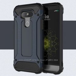 Чехол броня для LG G5, Samsung S7, Iphone 6 6s 7