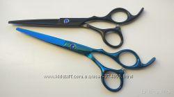 Парикмахерские прямые ножницы 6. 0