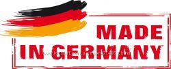 Германия под заказ . Быстро, Надёжно, Оплата возможна после доставки