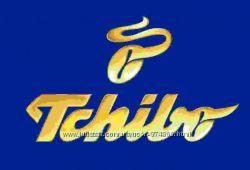 Tchibo Германия под заказ . Быстрая и надежная отправка в Украину.