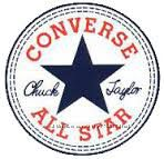 Converse заказ с офф. сайта . Быстрая , надежная доставка.