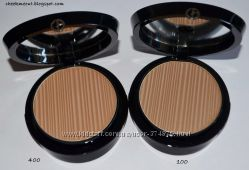 Пудра-бронзер Armani Sheer Bronzer Sun Fabric  оригинал