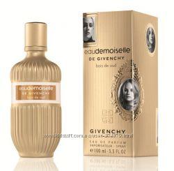 Givenchy Eaudemaiselle De Givenchy Bois De Oud 100 ml EDP оригинал