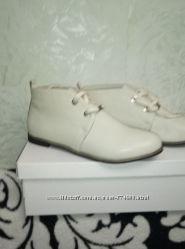 Ботинки Хелена 2 R ТМ Солди размер 38