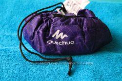 Рюкзак в мешочке Queshua, 15 л