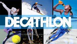 Decathlon Англия и Германия под 10 процентов, Винница