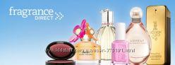 Fragrancedirect под 10 процентов, Винница