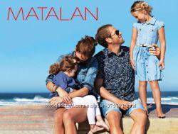 Matalan Англия под 10 процентов, Винница