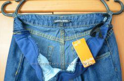 Новые джинсы isabella oliver london