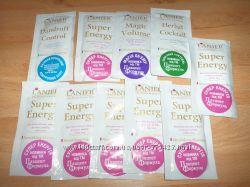 Шампуни для волос Lanier Placen Formula 20 ml