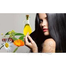 Органические шампуни, средства для волос ручной работы, натуральные