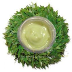 Органические кремы для жирной и комбинированной кожи.