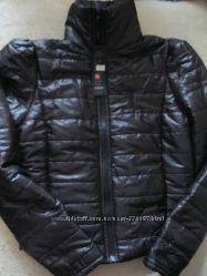 Курточка Ju Lan Hua р. S
