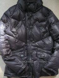Куртка пуховик Edc by Esprit р. 38