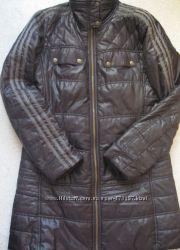 Куртка Adidas р. 38