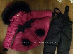 супер новинки -пальто, курточки
