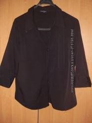 Женская рубашка Dorothy Perkins