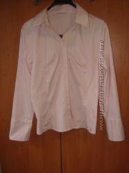 Женская рубашка Jessica