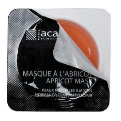 Academie Абрикосовая маска  MASQUE LABRIC Разлив