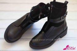 СП женская  обувь ТМ MiRini  от 1 пары