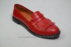 СП женской обуви Angelina