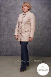 СП  TM Newmark - верхняя одежда