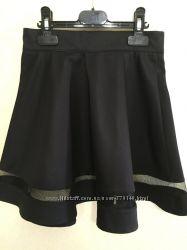 Стильная и модная юбочка