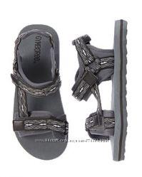 Аквуши сандали  GYMBOREE. Оригинал
