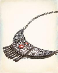Ожерелье Hollister. Оригинал