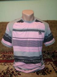 Качественная турецкая футболочка от ТМ JUMRER