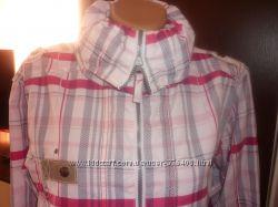 Молодежная курточка от американского бренда ONE BY ONE