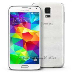 Samsung Galaxy S5 в отличном состоянии Торг