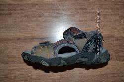 Босоножки - сандалии SUPERFIT СуперФит Австрия. Размер 28