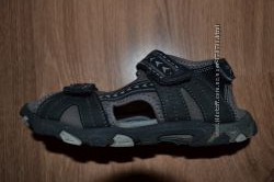 Босоножки - сандалии Superfit СуперФит Австрия. Размер 35.