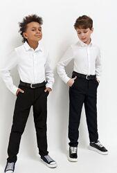 Школьные брюки George. Рост 140-146. Возраст 10-11 лет.