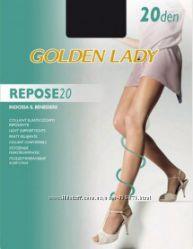 Колготки Golden Lady - бренд проверенный годами - низкие цены