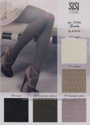 Колготки Sisi - moda