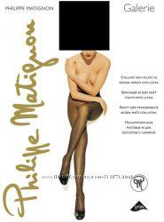 Колготки и чулки  Philippe Matignon - уровень люкс