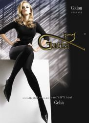 Колготки хлопок Gatta, Marilin, Sisi, Golden Lady - сезонная распродажа