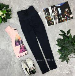 Стильные джинсы для будущей мамы  PN1850019